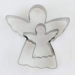 PME Angel Cutters - Set of 2