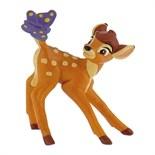 Walt Disney Bambi Figurine