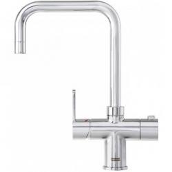 Franke Minerva Irena, Instant Boiling Water System