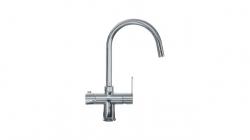 Franke Minerva Original, Instant Boiling Water System