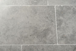 Tumbled Limestone, Macon Grey