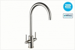 Tap Model: CURVATO SLIM LEVER CURVED SPOUT
