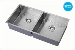 Sink Model: ZENDUO15 400/400U