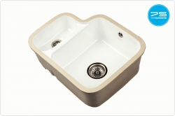 Sink Model: ETRODUO 343/136UC