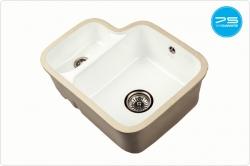 Sink Model: ETRODUO 343/136UC