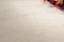 Honed Limestone, Leiria Beige