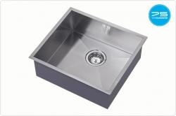 Sink Model: ZENUNO 450U