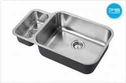 Sink Models: ETRODUO 781/450U BBL ETRODUO 781/450U BBR