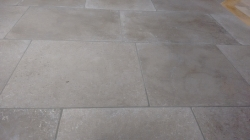 Kennsington Grey Limestone