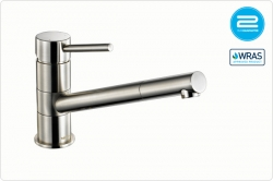 Tap Model: PLUIE ANGLED SPOUT