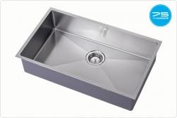 Sink Model: ZENUNO15 700U