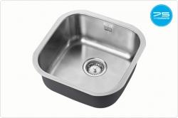 Sink Model: ETROUNO 400U