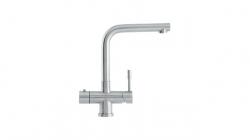 Franke Minerva Mondial, Instant Boiling Water System
