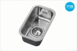 Sink Model: ETROUNO 170U
