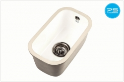 Sink Model: ETROUNO 210UC