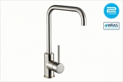 Tap Model: CASCATA SQUARE SPOUT