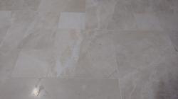 Florentine Marble