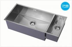 Sink Model: ZENDUO 700/180U
