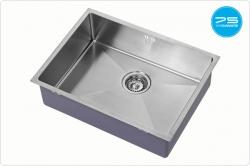 Sink Model: ZENUNO15 550U