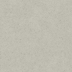 Gray Zement