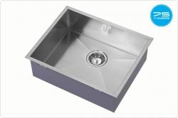 Sink Model: ZENUNO 500U