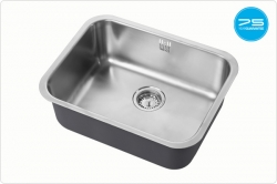 Sink Model: ETROUNO 550U