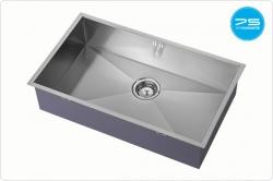 Sink Model: ZENUNO 700U