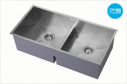 Sink Model: ZENDUO 415/415U DEEP
