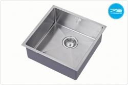 Sink Model: ZENUNO15 400U