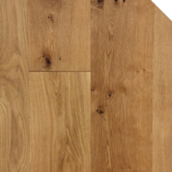 Maxiply Floor 14mm Clic Engineered Oak