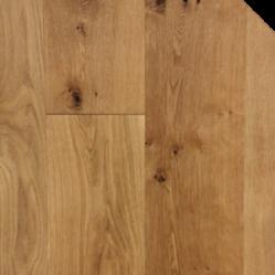 Maxiply Floor 14mm Clic Engineered Oak