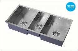 Sink Model: ZENTRIO 340/180/340U
