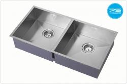 Sink Model: ZENDUO 400/400U