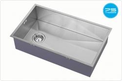 Sink Model: ZENUNO 700U OSW