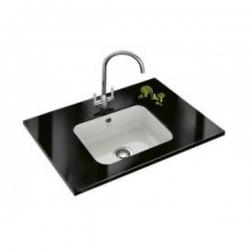 Franke by Villeroy & Boch VBK 110 50 Ceramic Sink