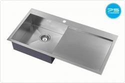 Sink Models: ZENUNO 5I-F BBL ZENUNO 5I-F BBR