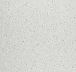 Blanco Maple 14