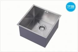 Sink Model: ZENUNO 400U DEEP