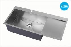 Sink Models: ZENUNO 70I-F BBL DEEP ZENUNO 70I-F BBR DEEP