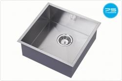 Sink Model: ZENUNO 400U
