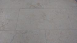 Desert Sands Limestone
