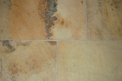 Sandstone Tiles calibrated to 15mm thick