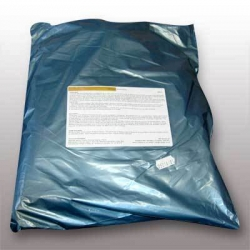 Green Grout - 5kg Bag