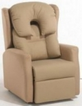 Multi -C Chair