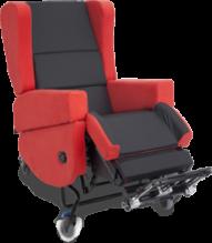 Careflex Smart Seat