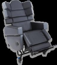 Careflex Smartseat Pro