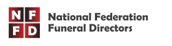 National Federation Funeral Directors Members