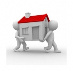 Moving house with your mortgage