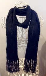 Whitby Scarf in Maggie May
