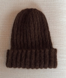 Whitby Hat in Magic SOLD